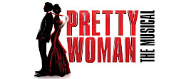 Pretty Woman at the Bushnell